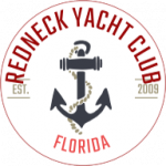 The Redneck Yacht Club Florida